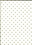 Celia Birtwell Classics Classical Star Royal CBW180 Wallpaper By Blendworth